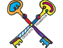 Cross Keys Foundation